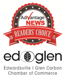 LaBest Pet Resort and Spa Awarded Advantage News Reader's Choice 2015